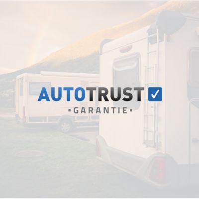 Samenwerking Autotrust